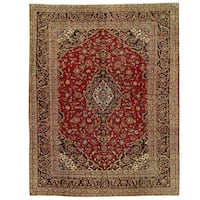 Buy 10 X 14 Unique One Of A Kind Area Rugs Online At Overstock Our Best Rugs Deals