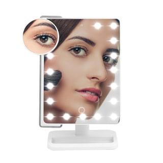 Makeup Mirrors Shop The Best Deals For Jun 2017