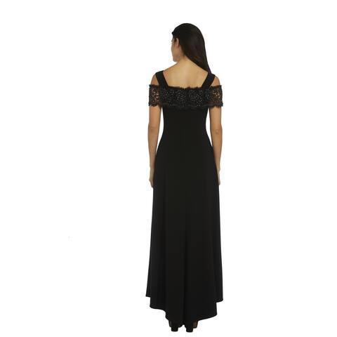 c291ca3af R   M Richards Dresses