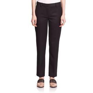3.1 Phillip Lim Black Wool Pencil Pants|https://ak1.ostkcdn.com/images/products/15807403/P22222264.jpg?impolicy=medium