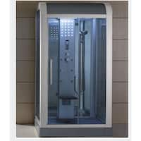 Mesa 500L Steam Shower