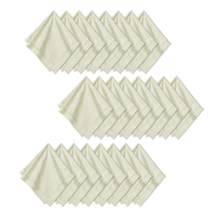 Hemstitch Set of 24 Napkins https://ak1.ostkcdn.com/images/products/15807815/P22222599.jpg?impolicy=medium