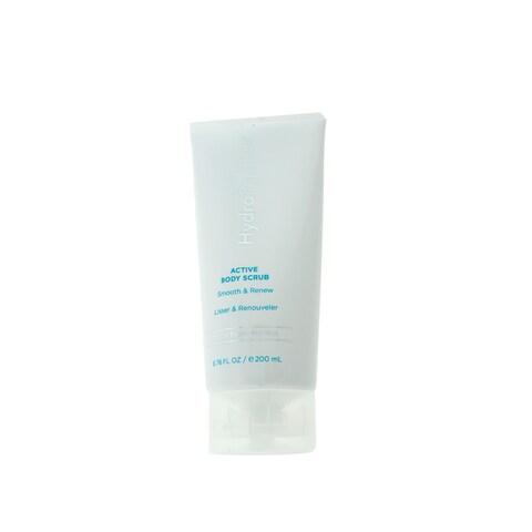 HydroPeptide Active 6.76-ounce Body Scrub