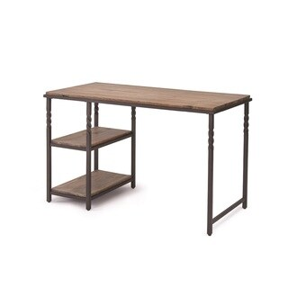 Progressive Arlo Desk