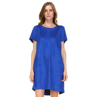 Morning Apple Women's Audrey Dress