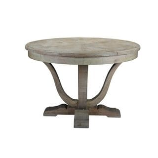 Burnham Home Designs Hathaway Dining Table