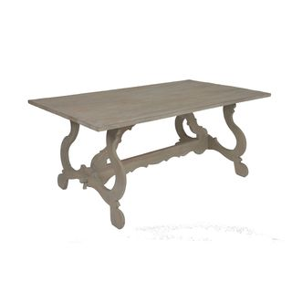 Burnham Home Designs Isabella Dining Table