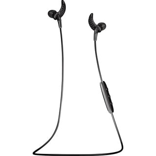 Jaybird - Freedom F5 In-Ear Wireless Headphones