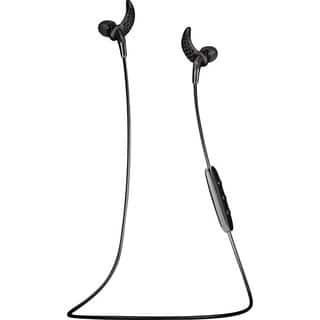 Jaybird - Freedom F5 In-Ear Wireless Headphones|https://ak1.ostkcdn.com/images/products/15811687/P22226065.jpg?impolicy=medium