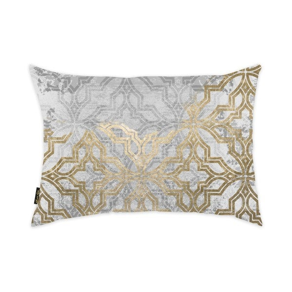 Oliver Gal 'What You Think You Are'DecorativeThrow Pillow. Opens flyout.
