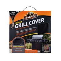 Armor All 58 Grill Cover