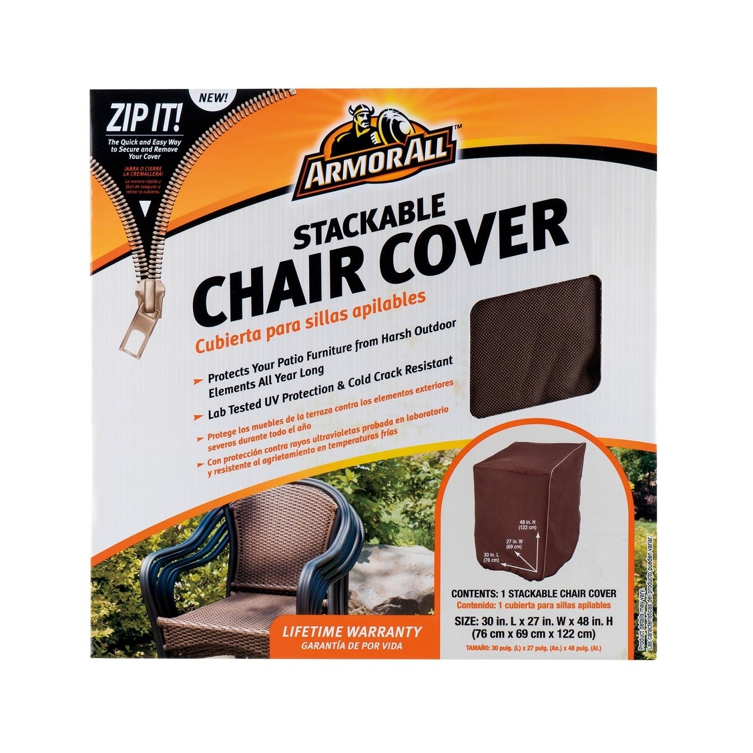 Surprising Armor All Stackable Chair Cover Alphanode Cool Chair Designs And Ideas Alphanodeonline