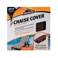 Armor All Chaise Cover