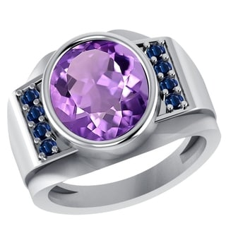 blog gemstone omi orchid pantone gems radiant of announced year blending color the as