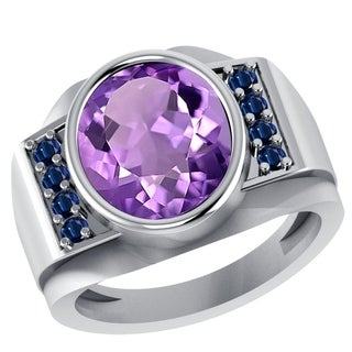 ring cultured product orchid gemstone pearl sterling bixby barbara