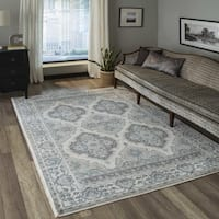 Momeni Brooklyn Heights  Rug (9'3 X 12'6)