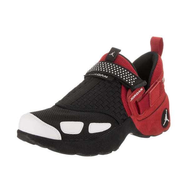 Shop Jordan Men s Jordan Trunner LX OG Training Shoe - Free Shipping ... e568efc36
