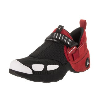Jordan Men's Jordan Trunner LX OG Training Shoe