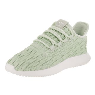 Adidas Women s Tubular Shadow Originals Running Shoe 985695aa7