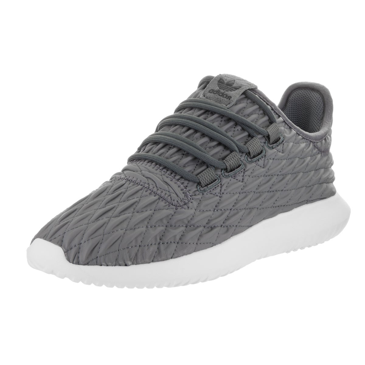 Adidas Women's Tubular Shadow Originals Running Shoe (8.5...