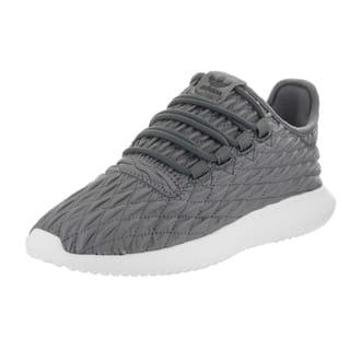 Adidas Women's Tubular Shadow Originals Running Shoe|https://ak1.ostkcdn.com/images/products/15858252/P22267865.jpg?impolicy=medium