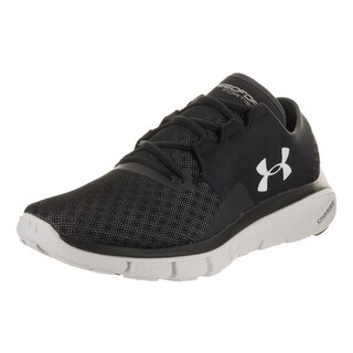 Under Armour Men's Speedform Fortis 21 Running Shoe