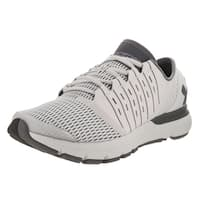 Under Armour Men's Speedform Europa Running Shoe 8 Men US