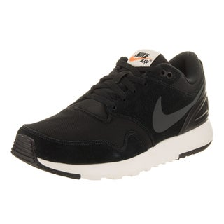 Nike Men's Air Vibenna Running Shoe