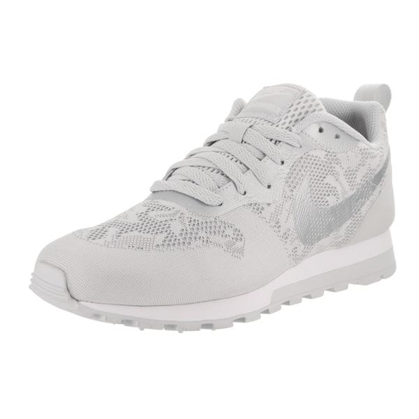 online store ed770 b42db Nike Women  x27 s Md Runner 2 BR Running Shoe