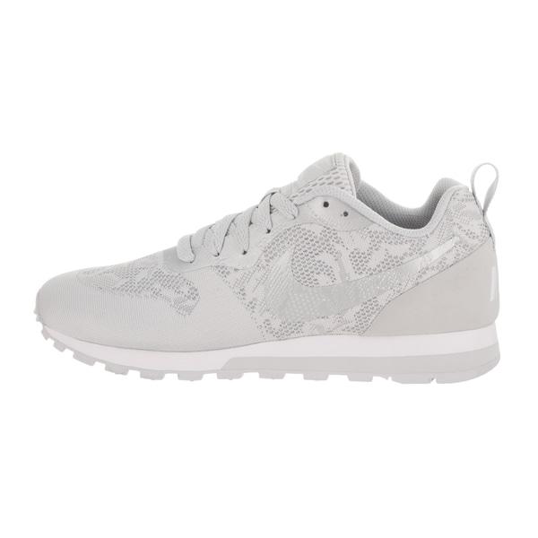 Nike Women's Md Runner 2 BR Running Shoe