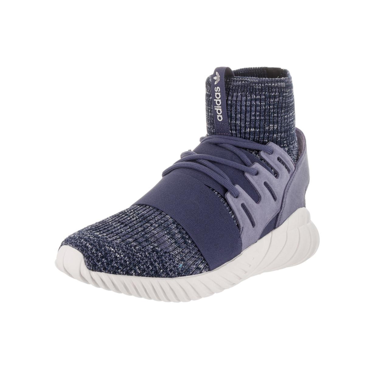 Adidas Men's Tubular Doom PK Originals Running Shoe (8), ...