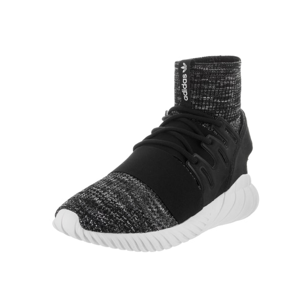sale shop pay with paypal cheap price Adidas Men's Tubular Doom Runnin... pick a best for sale outlet low price clearance fashionable U2qbeKOa