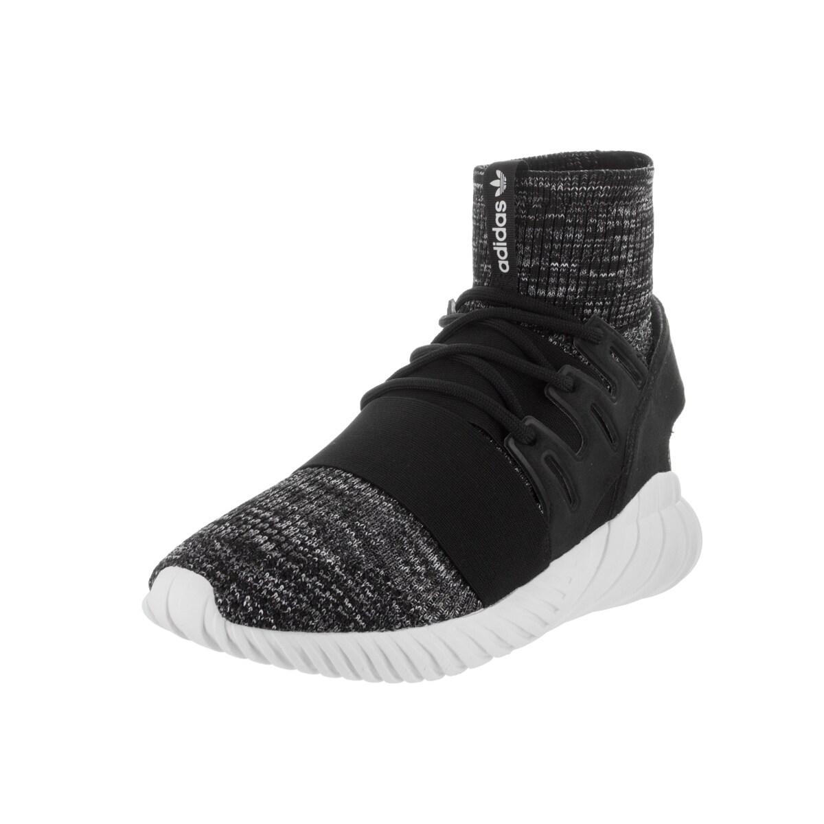 Adidas Men's Tubular Doom PK Originals Running Shoe (10.5...