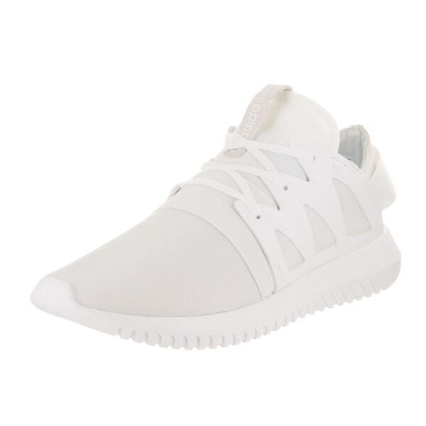 a76a4584c585 Shop Adidas Women s Tubular Viral Originals Running Shoe - Free ...