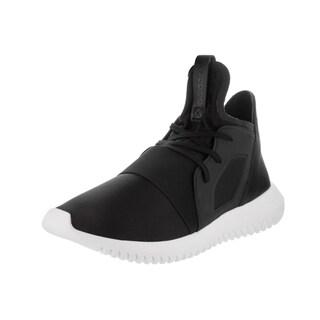 Adidas Women\u0027s Tubular Defiant Originals Running Shoe