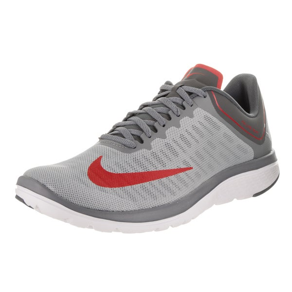 new style 227f5 53775 Shop Nike Men's FS Lite Run 4 Running Shoe - Free Shipping ...