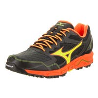 Mizuno Men's Wave Daichi 2 Training Shoe