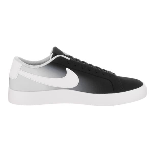 d7198e2738ba0 Shop Nike Men's Sb Blazer Vapor Txt Skate Shoe - Free Shipping Today ...