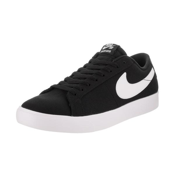 Shop Nike Men s Sb Blazer Vapor Txt Skate Shoe - Free Shipping Today ... 2a2793e76