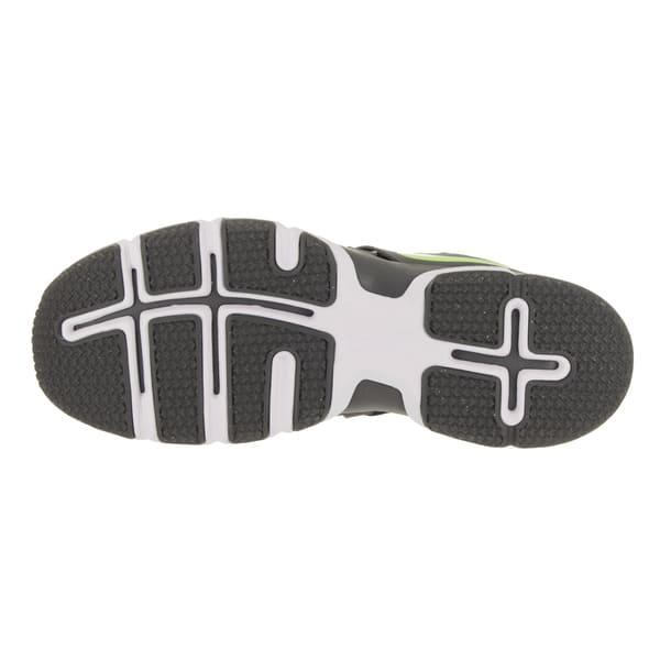 Empeorando imperdonable Humano  Nike Men's Lunar Fingertrap Tr Training Shoe - Overstock - 15858386