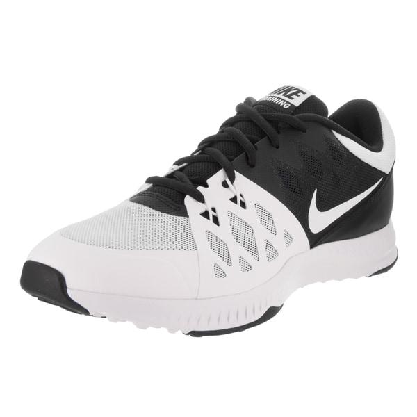 d703b9f793 Shop Nike Men's Air Epic Speed Tr II Training Shoe - Free Shipping ...