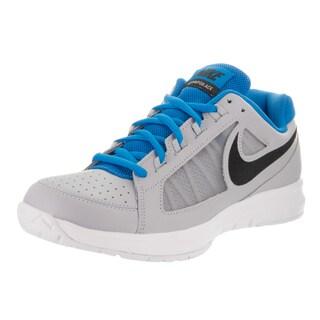 Nike Men's Air Vapor Ace Tennis Shoe