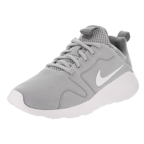 aa034453de8e1 Shop Nike Women s Kaishi 2.0 Running Shoe - Free Shipping Today ...