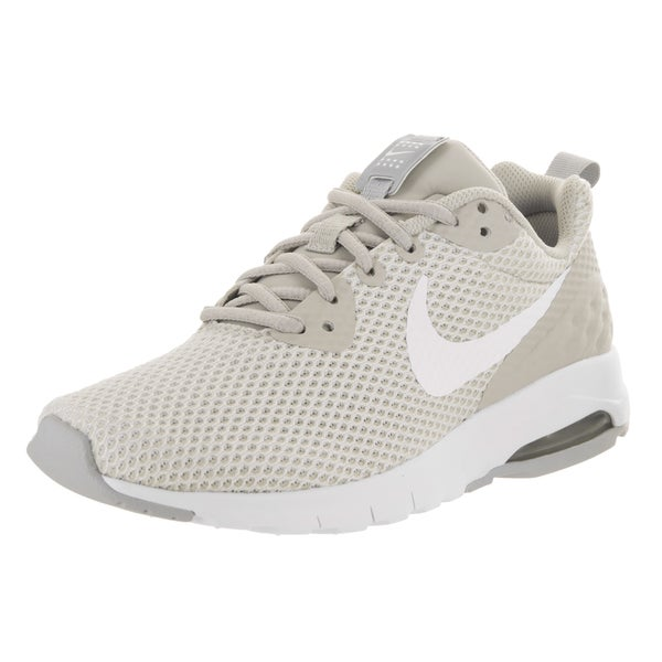 nike womens air max motion lw se running shoes