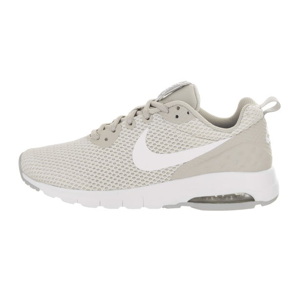 f591ba724012 ... Nike Womens Air Max Motion LW SE Running Shoe - Free Shipping Today -  Overstock.