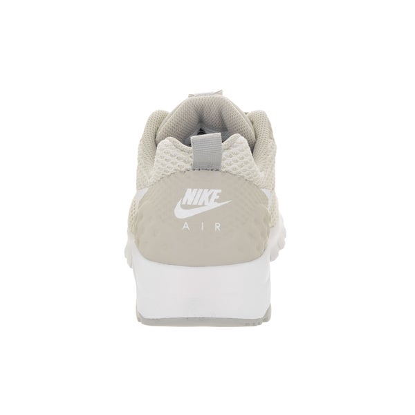 Max Air Nike Free Motion Lw Women's Shoe Se Shop Running CthrsQd