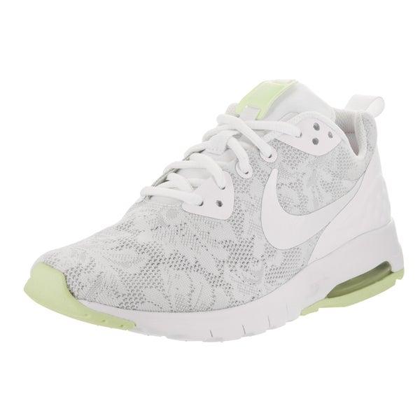 f2878615f5da Shop Nike Women s Air Max Motion LW ENG Running Shoe - Free Shipping ...