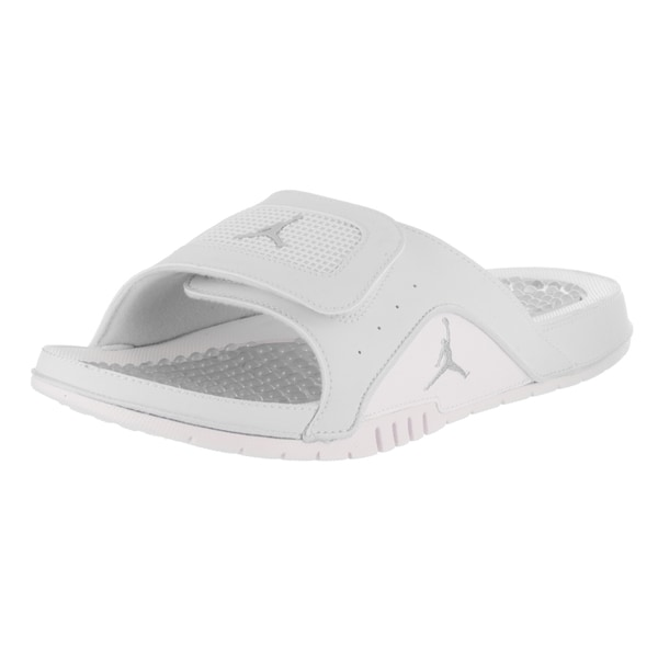 Nike Men's Jordan Hydro IV Retro Sandal