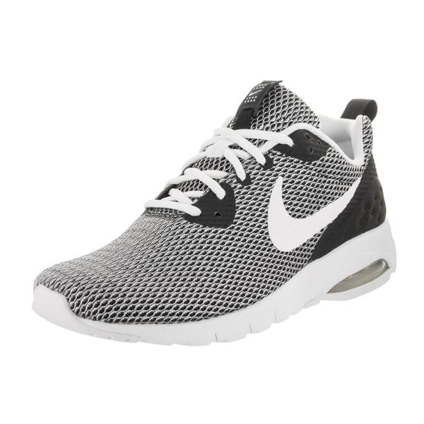 best loved 61e2f 00bb3 Nike Men  x27 s Air Max Motion LW SE Running Shoe