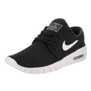 Nike Kids Air Max Zero Essential PS Running Shoe. 5 of 5 Review Stars. 1.  Quick View d3e5477d9